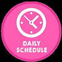Joyce---Schedule.png