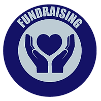 Fundraising---Circle-Immac-Icon.png