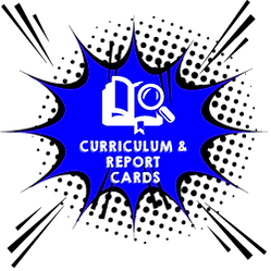Gulliver---Curriculum.png