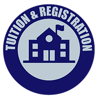 Tuition-&-Registration---Circle-Immac-Ic