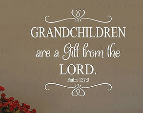grandchild.jpg