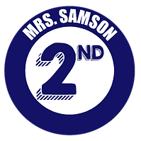 2nd---Mrs-Samson---Circle-Immac-Icon.png