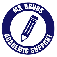 Academic-Support---Ms-Bruns---Circle-Imm