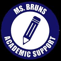 Academic-Support---Ms-Bruns---Circle-Imm