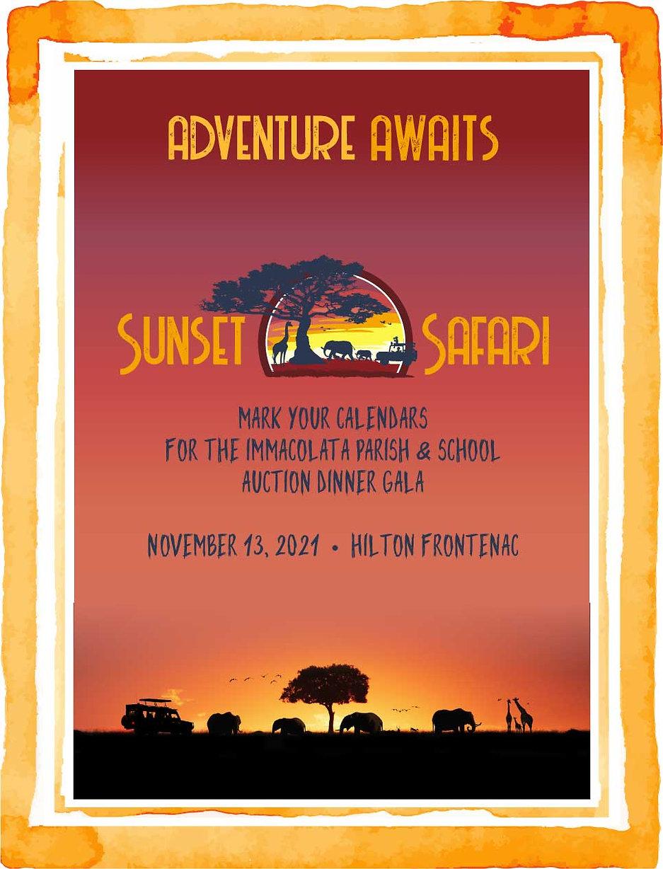 Sunset-Safari-Save-the-Date.jpg