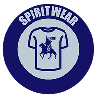Spiritwear---Circle-Immac-Icon.png
