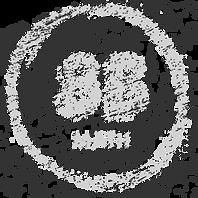 Berns-Icon---8B-Math.png