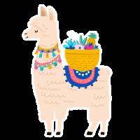 Joyce---Llama1.png