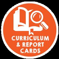 09---Flahaut-Icon---Curriculum-Report-Ca