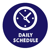07---Generic-Icon---Schedule.png