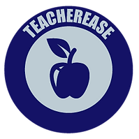 Teacherease---Circle-Immac-Icon.png