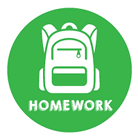 04---Green-Icon---Homework.png
