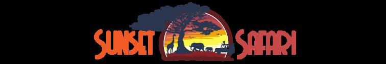 Sunset-Safari-Top-Long.png