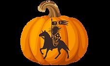 Halloween---Knight-Pumpkin.png