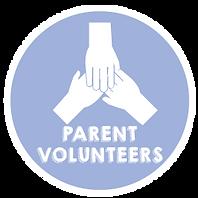 11---Samson-Icon---Parent-Volunteers.png