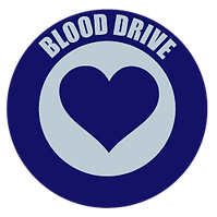 Blood-Drive---Circle-Immac-Icon.png