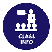 03---Generic-Icon---Class-Info.png
