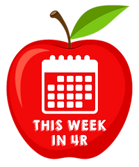 Apple---This-Week.png