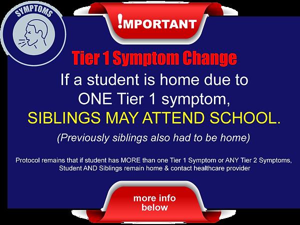 Tier-1-Symptom-Change.png
