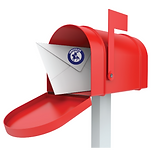 Immacolata-Mailing-Mailbox.png