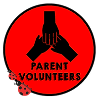 11---Cook-Icon---Parent-Volunteers.png