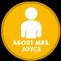 Joyce---About-Me.png