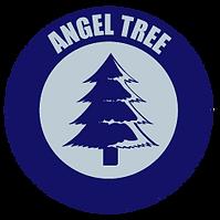 Angel-Tree---Circle-Immac-Icon.png