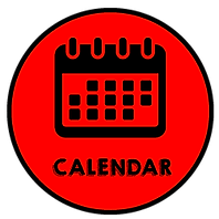 12---Cook-Icon---Calendar.png