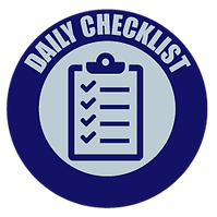Daily-Checklist---Circle-Immac-Icon.png