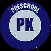 Preschool-Circle-Icon-Immac.png