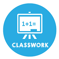 05---Flahaut-Icon---Classwork.png