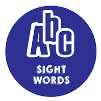 06---Flahaut-Icon---Sight-Words.png