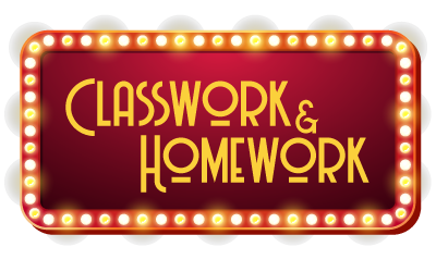 Music---Classwork-Homework-Icon.png