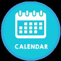 Joyce---Calendar.png