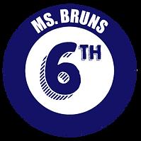 6th---Mrs-Bruns---Circle-Immac-Icon.png