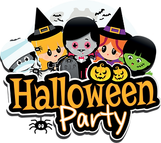 Halloween - Party.png