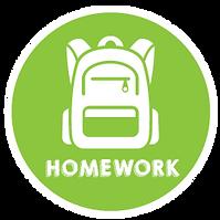 03---Moll-Icon---Homework.png
