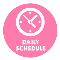 Tedford-Icon---Schedule.png