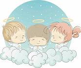 angelsamongus.jpg