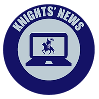 Knights'-News---Circle-Immac-Icon.png