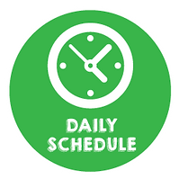 07---Green-Icon---Schedule.png
