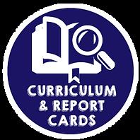09---Generic-Icon---Curriculum-Report-Ca