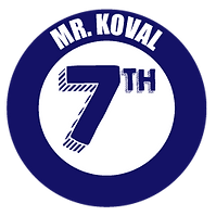 7th---Mr-Koval---Circle-Immac-Icon.png