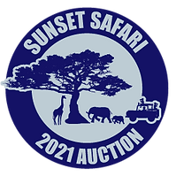 Auction---Sunset-Safari---Circle-Immac-I