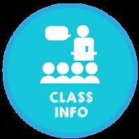 Joyce---Class-Info.png