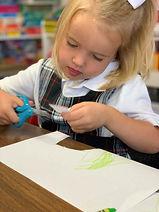 Preschool Photo2.jpg