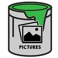 03---Art-Icon---Pictures.png
