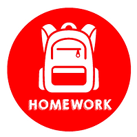 04---Red-Icon---Homework.png