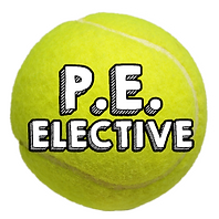 PE-Elective.png
