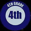 Grades-4th---Circle-Immac-Icon.png
